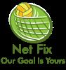 Net Fix