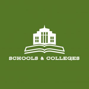 Schools & Colleges who use Net Fix