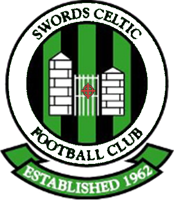Swords Celtic FC