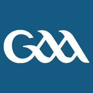 GAA Clubs who use Net Fix